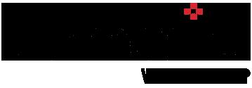 dermadics_logo