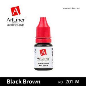 microblading pigment pigmenten