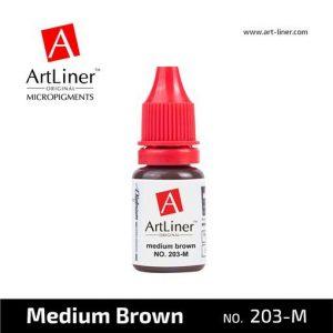 mokka microblading microblading pigment pigmenten artliner
